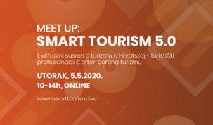 SMART TOURISM5