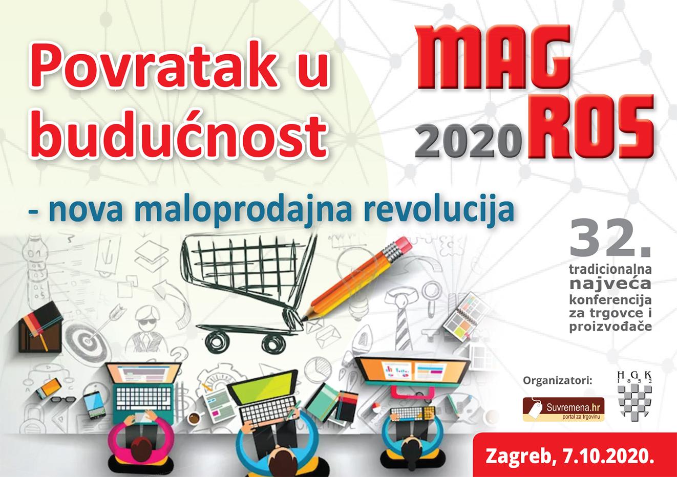 MAGROS-web-2020
