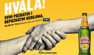 Kampanja Dobri ljudi