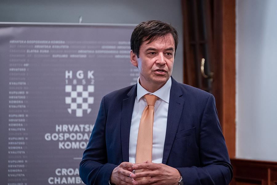 Dragan Kovačević