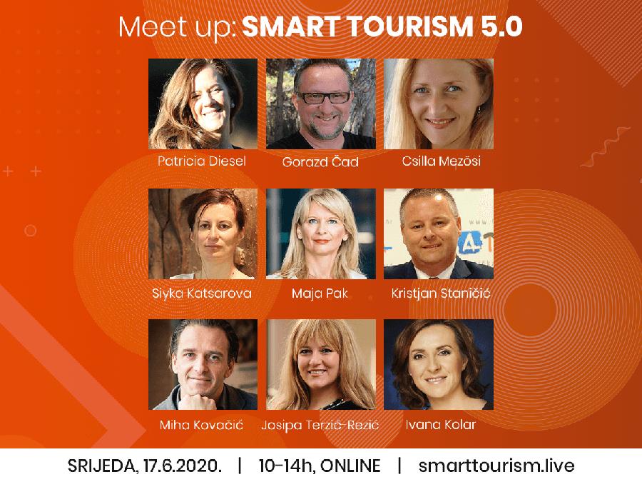 MEET-UP-SMART-TOURISM