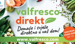 ValFresco Direkt