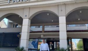 Valamar dovršio projekt povećanja energetske učinkovitosti na Krku vrijedan 10,6 milijuna kuna