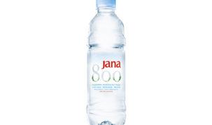 Jana 800