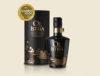 Ol Istria maslinova ulja ponovo osvojila London