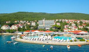 Jako dobar srpanj u Jadranu, velika očekivanja i za kolovoz