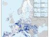 Hrvatski Telekom realizirao je projekt besplatnog WiFi interneta u gradu Sisku i općinama Posedarje i Ražanac