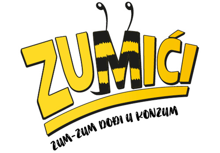 Zumici_logo