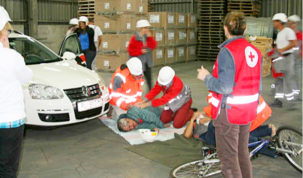 Prijava ozljede na mjestu radu - Kada objavijestiti inspekciju rada?