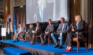 konferencija o Nacionalnom inovacijskom sustavu