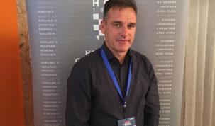 Ante Rakuljić