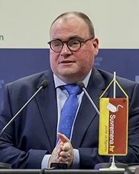 Holger Haibach