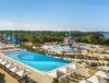 1-Istra Premium Camping Resort