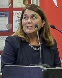 Ivana Žmegač