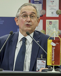Branko Pavlović