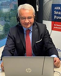 Thomas Sichla