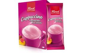 FRANCK_Cappuccino