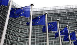 Socijalna pravednost i solidarnost u EU
