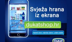 1-Dukat_webshop