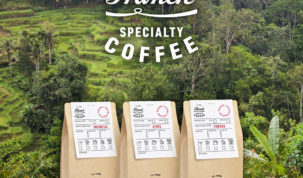 Franck Specialty Coffee