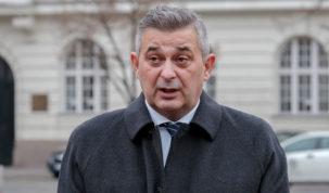 Ivica Katavić