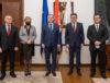 Burilović: U obnovu uključiti hrvatske tvrtke i proizvode