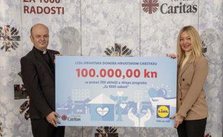 1-Lidl Hrvatska i Hrvatski Caritas