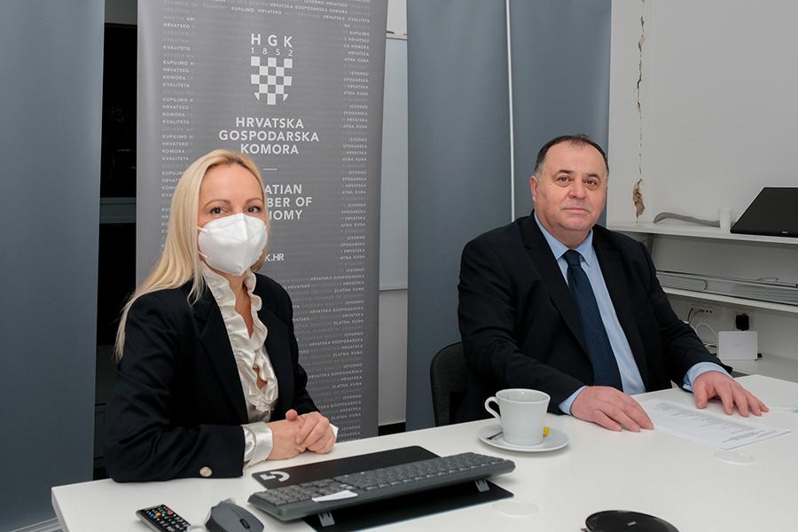1-Romana Matanovac Vučković i Petar Mišević