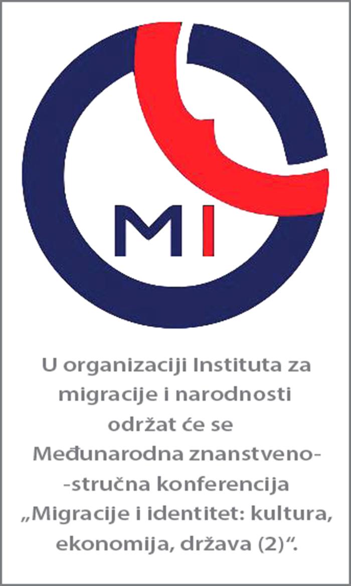 migracije 2