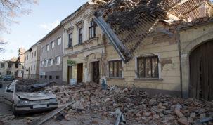 Generali_donacija_potres