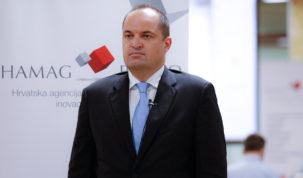 Ante Janko Bobetko