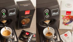 1-Za jednostavno savršen espresso