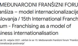 fransiza