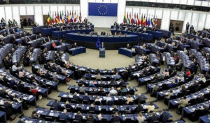 Spriječiti siromaštvo među zaposlenima u EU