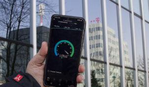 Telekom_5G