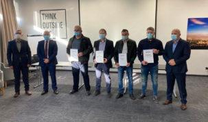 U Krapinsko-zagorskoj županiji dodijeljeni novi ugovori vrijedni 5 milijuna kuna