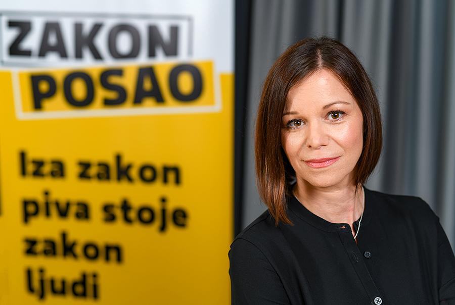 Jadranka Sakoman