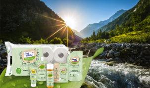 1-Okolišno neutralni proizvodi Pro Climate