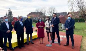 Na području Varaždinske županije dodijeljeni novi ugovori vrijedni više od 22 milijuna kuna