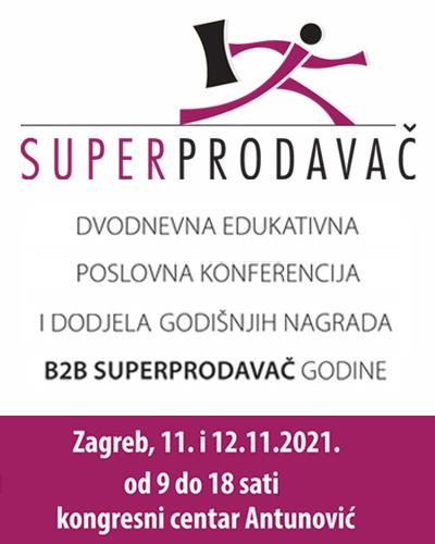 superprodavac