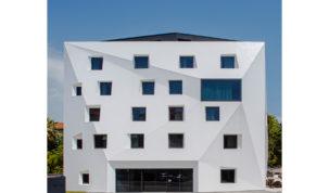 Briig boutique hotel novi član Stories hotela