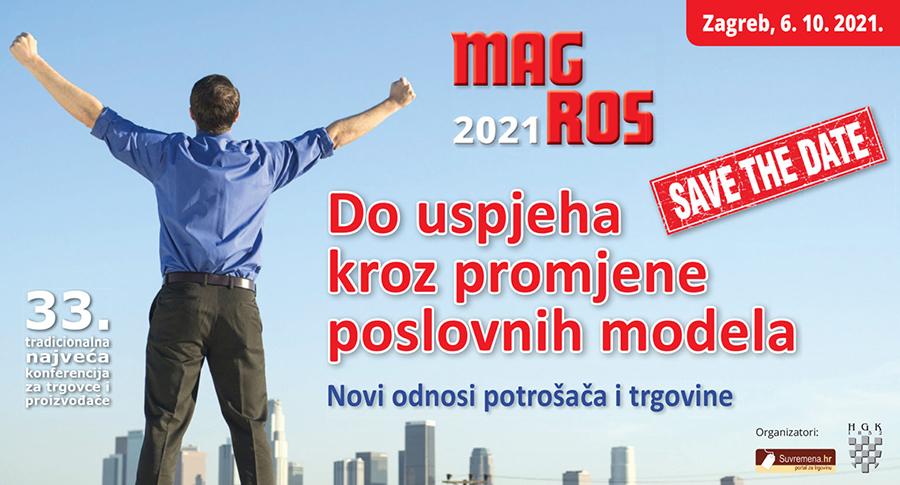 Magros-2021