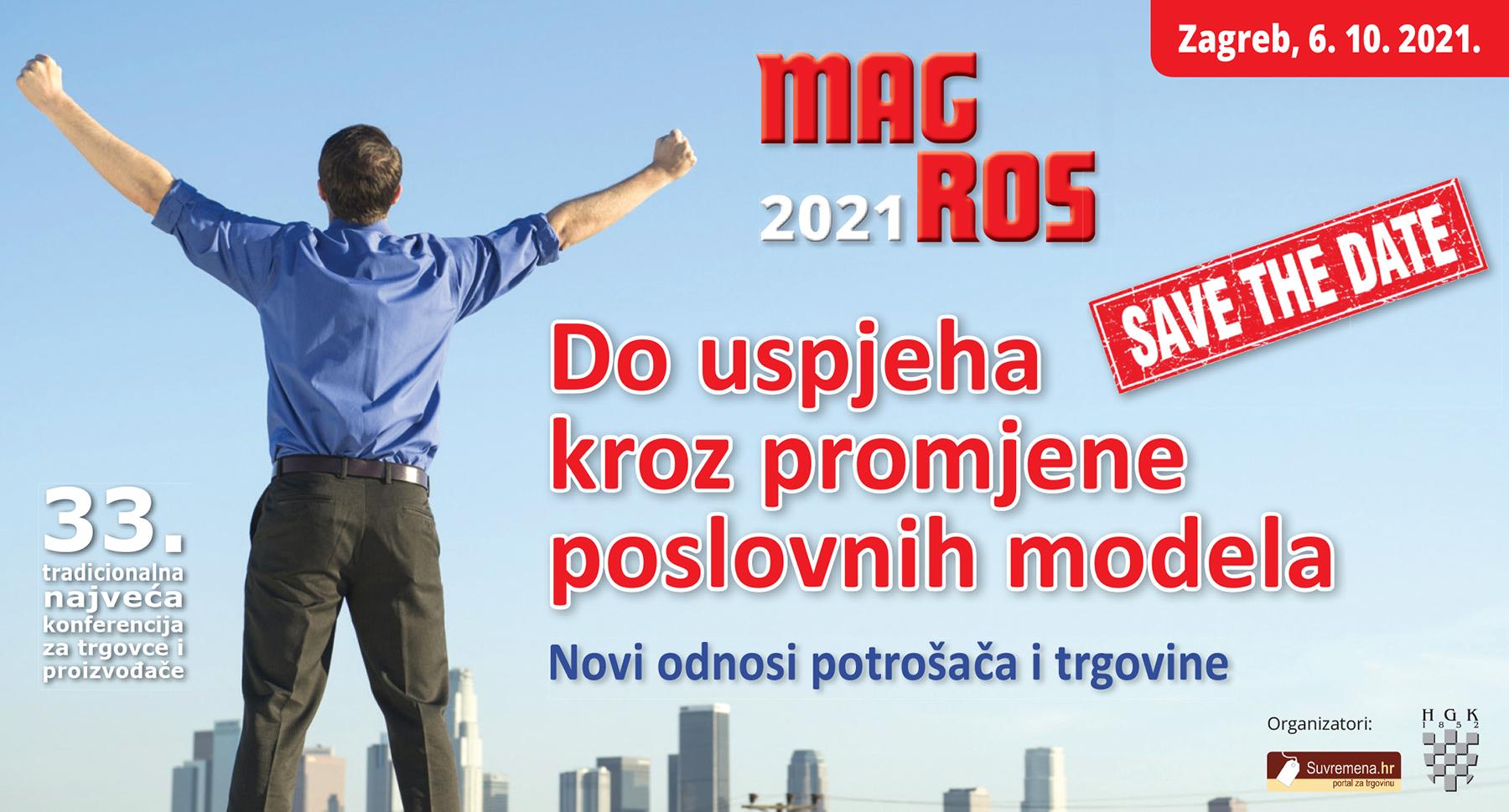 MAGROS-web-2021