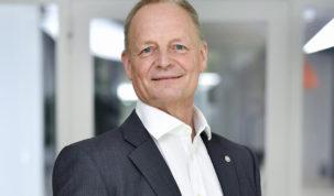 Christophe Moratal