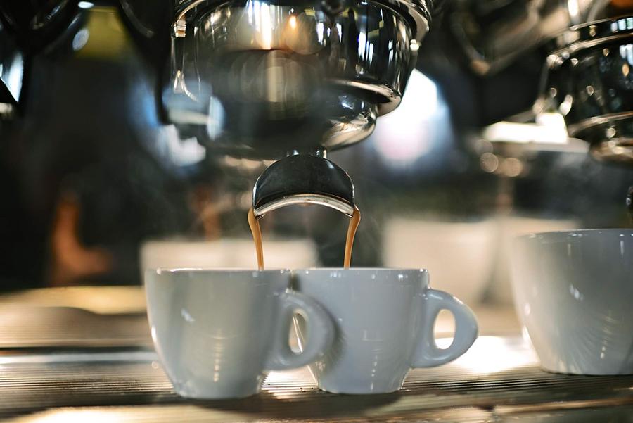 Kava smanjuje rizik od bolesti jetre