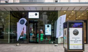 movo – prvi hrvatski brand namještaja s trgovinom u Njemačkoj
