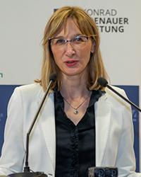 Nataša Mikuš Žigman